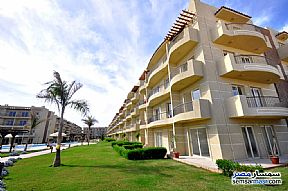 Ad Photo: Apartment 1 bedroom 1 bath 34 sqm super lux in Hurghada  Red Sea