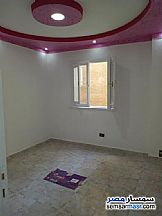 Ad Photo: Apartment 3 bedrooms 1 bath 90 sqm without finish in Nakheel  Alexandira
