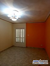 Ad Photo: Apartment 3 bedrooms 1 bath 116 sqm extra super lux in Borg Al Arab  Alexandira