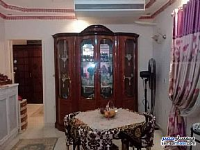 Ad Photo: Apartment 5 bedrooms 3 baths 330 sqm extra super lux in Hadayek Al Ahram  Giza