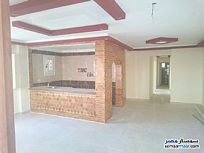 Apartment 3 bedrooms 1 bath 300 sqm extra super lux For Sale Nakheel Alexandira - 5