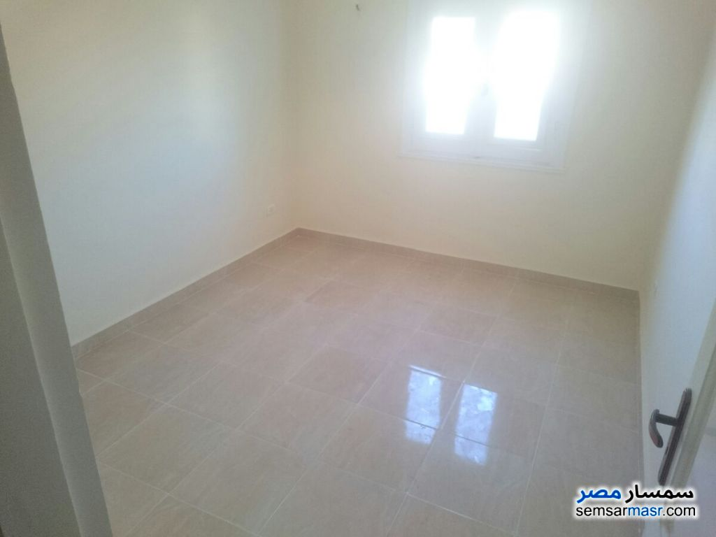 Photo 6 - Apartment 3 bedrooms 1 bath 300 sqm extra super lux For Sale Nakheel Alexandira