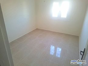 Apartment 3 bedrooms 1 bath 300 sqm extra super lux For Sale Nakheel Alexandira - 6