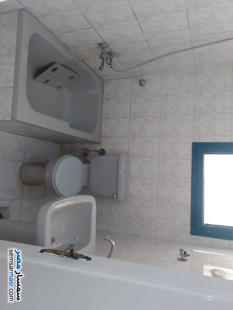 Photo 4 - Apartment 3 bedrooms 1 bath 300 sqm extra super lux For Sale Nakheel Alexandira