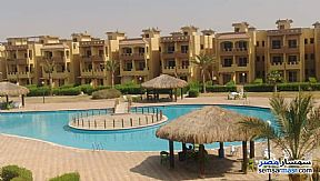Ad Photo: Apartment 2 bedrooms 1 bath 80 sqm super lux in Ras Sidr  North Sinai