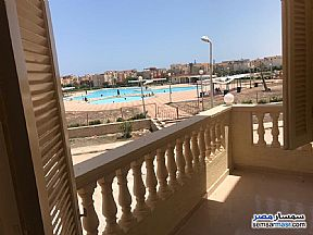 Apartment 3 bedrooms 2 baths 300 sqm super lux For Sale North Coast Alexandira - 10