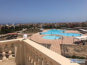 Apartment 3 bedrooms 2 baths 300 sqm super lux For Sale North Coast Alexandira - 1