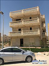 Apartment 3 bedrooms 2 baths 300 sqm super lux For Sale North Coast Alexandira - 7