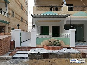 Ad Photo: Apartment 2 bedrooms 1 bath 125 sqm in Nakheel  Alexandira