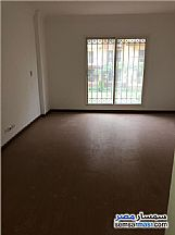 Ad Photo: Apartment 3 bedrooms 3 baths 244 sqm lux in Egypt