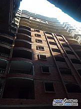 Apartment 3 bedrooms 2 baths 179 sqm without finish For Sale Al Salam City Cairo - 1