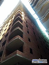 Apartment 3 bedrooms 2 baths 179 sqm without finish For Sale Al Salam City Cairo - 2