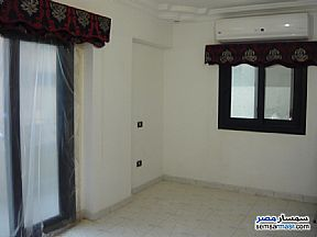 Ad Photo: Apartment 4 bedrooms 4 baths 200 sqm super lux in Maadi  Cairo