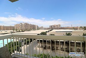 Ad Photo: Apartment 3 bedrooms 2 baths 175 sqm extra super lux in Smoha  Alexandira