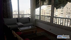 Apartment 3 bedrooms 1 bath 120 sqm extra super lux For Sale Heliopolis Cairo - 1