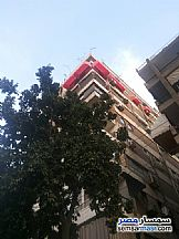 Apartment 3 bedrooms 1 bath 120 sqm extra super lux For Sale Heliopolis Cairo - 2