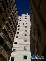 Ad Photo: Apartment 2 bedrooms 1 bath 70 sqm without finish in Agami  Alexandira