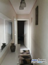 Ad Photo: Apartment 4 bedrooms 2 baths 140 sqm extra super lux in Camp Caesar  Alexandira