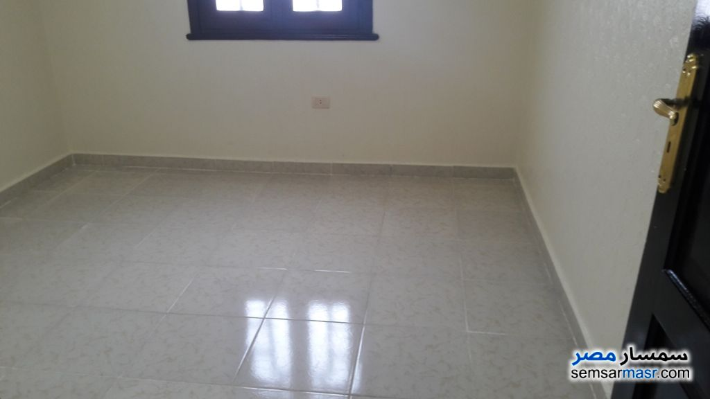 Photo 8 - Apartment 2 bedrooms 1 bath 120 sqm super lux For Sale Nakheel Alexandira