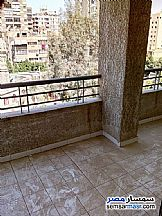 Ad Photo: Apartment 3 bedrooms 2 baths 300 sqm super lux in Nasr City  Cairo