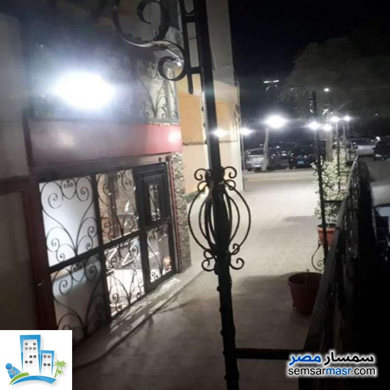 Ad Photo: Commercial 58 sqm in Nasr City  Cairo