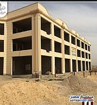 Commercial 63 sqm For Sale El Ubour City Qalyubiyah - 1