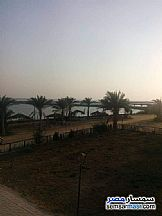 Ad Photo: Farm 1200 sqm in Sinnuras  Fayyum