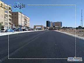 Ad Photo: Commercial 60 sqm in Hadayek Al Ahram  Giza