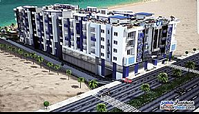 Ad Photo: Apartment 3 bedrooms 2 baths 35 sqm extra super lux in Hurghada  Red Sea