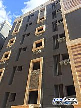 Ad Photo: Apartment 3 bedrooms 2 baths 155 sqm extra super lux in 6th of October