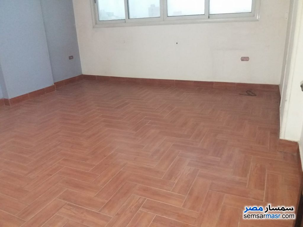Photo 5 - Apartment 3 bedrooms 2 baths 150 sqm super lux For Sale Zagazig Sharqia
