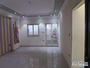Apartment 3 bedrooms 2 baths 150 sqm super lux For Sale Zagazig Sharqia - 1