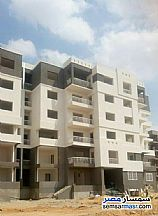 Ad Photo: Apartment 3 bedrooms 2 baths 114 sqm in Madinaty  Cairo