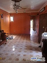 Ad Photo: Apartment 3 bedrooms 1 bath 90 sqm super lux in Marg  Cairo