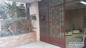 Ad Photo: Apartment 2 bedrooms 2 baths 250 sqm super lux in New Nozha  Cairo