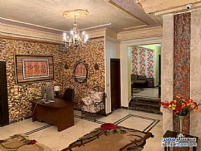 Apartment 4 bedrooms 3 baths 300 sqm extra super lux For Sale Fifth Settlement Cairo - 2