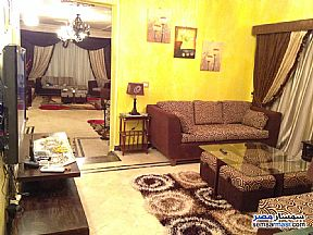 Apartment 4 bedrooms 3 baths 300 sqm extra super lux For Sale Fifth Settlement Cairo - 14