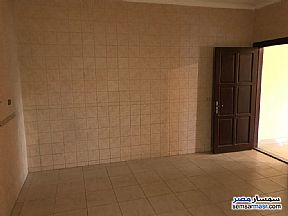 Apartment 3 bedrooms 3 baths 370 sqm extra super lux For Sale Fifth Settlement Cairo - 7