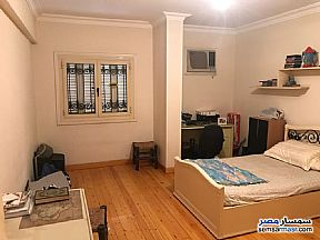 Apartment 3 bedrooms 3 baths 370 sqm extra super lux For Sale Fifth Settlement Cairo - 20