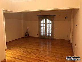 Apartment 3 bedrooms 3 baths 370 sqm extra super lux For Sale Fifth Settlement Cairo - 8