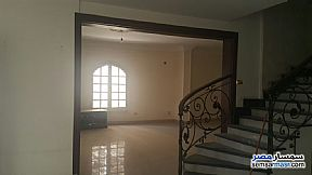 Apartment 3 bedrooms 3 baths 370 sqm extra super lux For Sale Fifth Settlement Cairo - 28