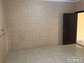 Apartment 3 bedrooms 3 baths 370 sqm extra super lux For Sale Fifth Settlement Cairo - 10
