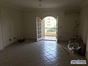 Apartment 3 bedrooms 3 baths 370 sqm extra super lux For Sale Fifth Settlement Cairo - 11