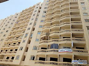 Ad Photo: Apartment 3 bedrooms 2 baths 125 sqm semi finished in Sidi Beshr  Alexandira