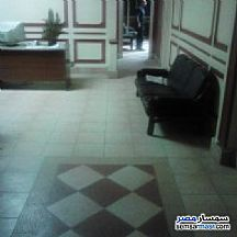 Ad Photo: Commercial 550 sqm in Mohandessin  Giza