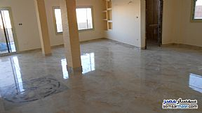 Ad Photo: Apartment 3 bedrooms 3 baths 300 sqm extra super lux in Mohandessin  Giza