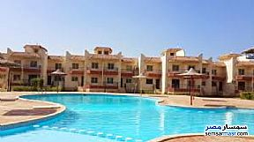 Ad Photo: Apartment 2 bedrooms 1 bath 76 sqm super lux in Ras Sidr  North Sinai