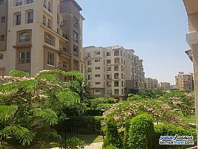 Ad Photo: Apartment 3 bedrooms 3 baths 7500 sqm lux in Madinaty  Cairo