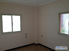 Ad Photo: Apartment 2 bedrooms 1 bath 110 sqm extra super lux in Mohandessin  Giza