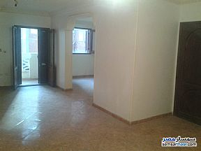 Ad Photo: Apartment 3 bedrooms 1 bath 160 sqm super lux in Sidi Beshr  Alexandira